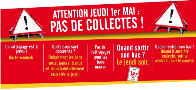 pas-de-collectes_1ermai2014