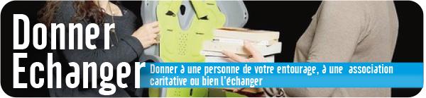 donner_echanger
