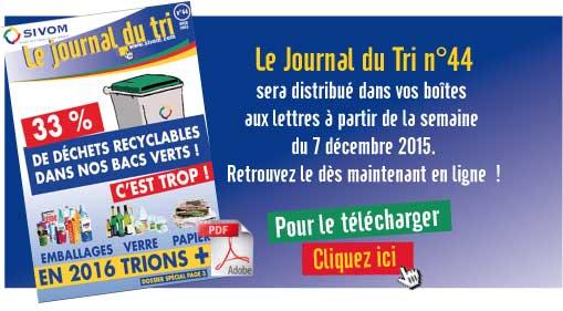 journal_44_1