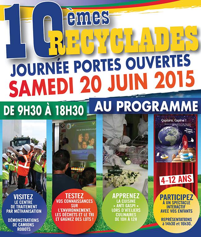 Affiche-des-Recyclades-2015
