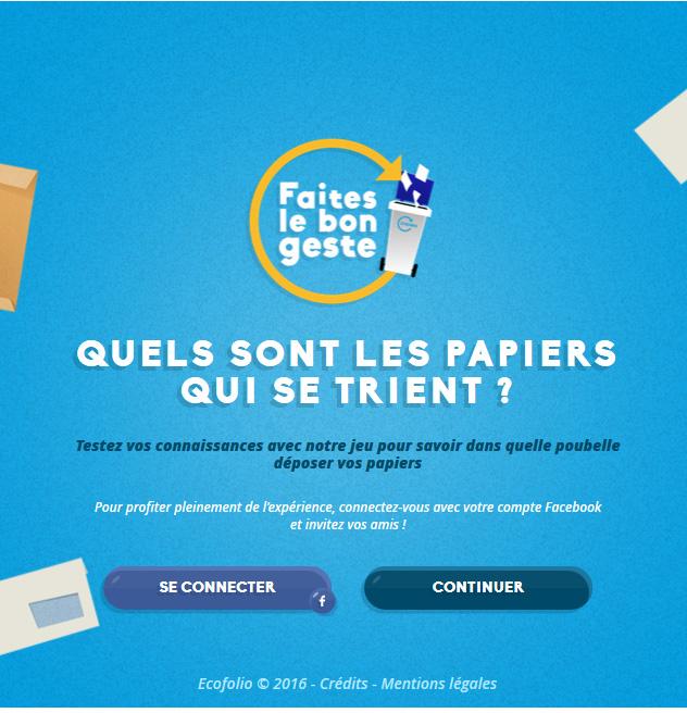 Quiz_papier_qui_se_trient