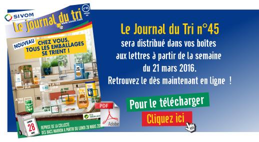 journal_45_bandeau