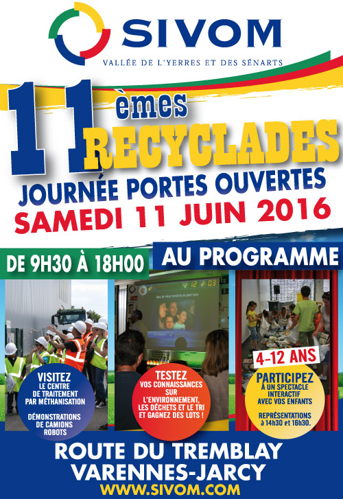 affiche_recyclades