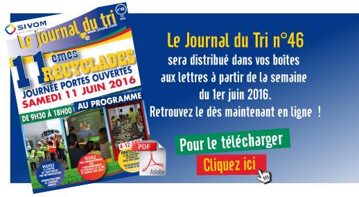 journal_46_web_ban