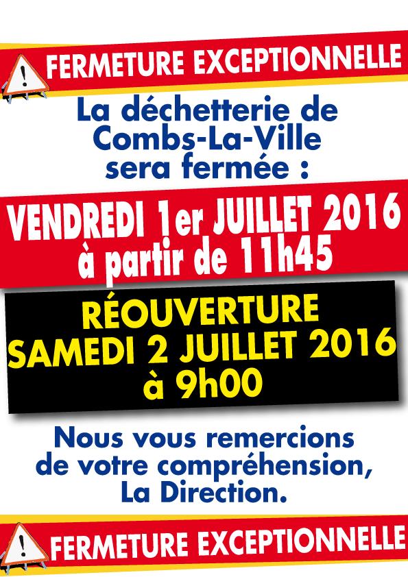 avis_affiche_dechetterie_fermee_1er_juillet2016_web