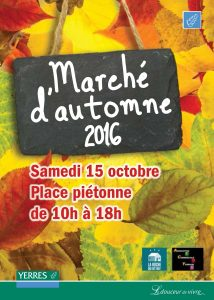 tract-marche-dautomne-2016-ok-1