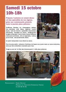 tract-marche-dautomne-2016-ok-2