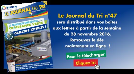journal_47_blog