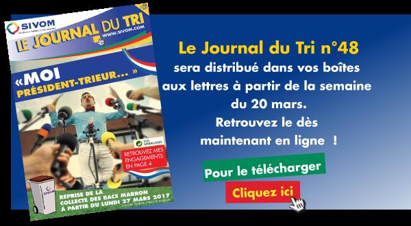journal_48_web_ban