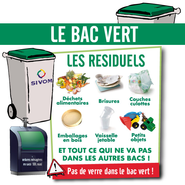 bac_residuels