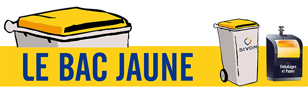 header_jaunes
