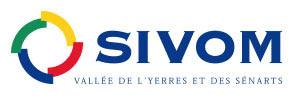 SIVOM – Vallée de l'Yerres et des Sénarts